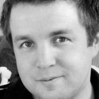 Image of Paul Drury