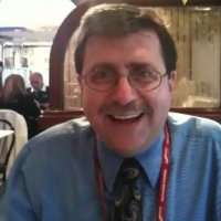 Image of Paul Kelly