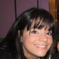 Image of Paulette Schievelhud