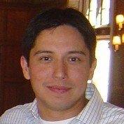 Image of Paul Ibarra