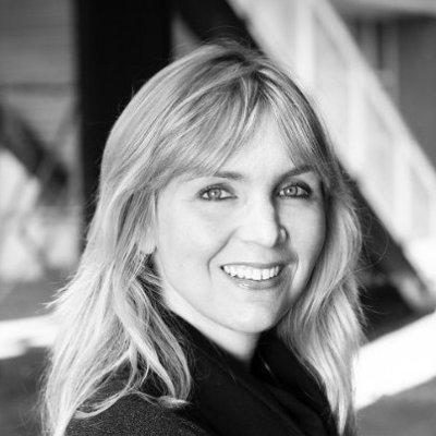Image of Pauline Beelen