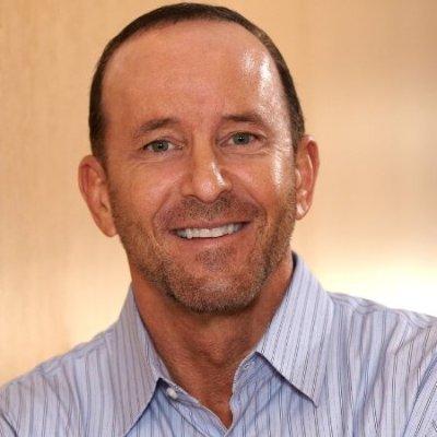 Image of Paul Chapman