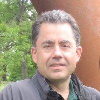 Image of Paul Kallis
