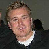 Image of Paul Kammeyer, MBA