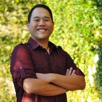 Image of Paul Lim
