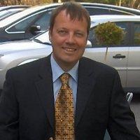 Image of Paul Marriott