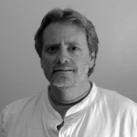 Image of Paul Morris, CGEIT, CRISC