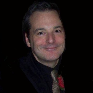 Image of Paul Mulhern