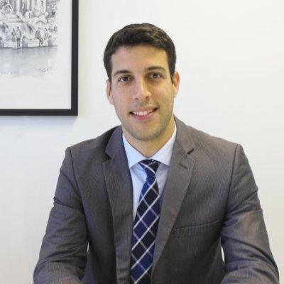 Image of Paulo Silveira