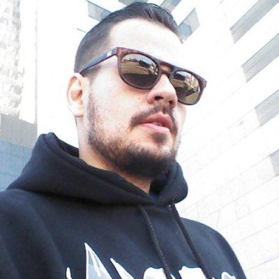 Image of Paulo Demutti