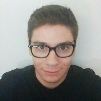 Image of Paulo Matias