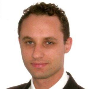 Image of Paulo Zanini