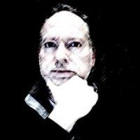 Image of Paul Onnen
