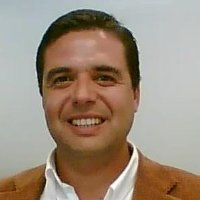 Image of Paulo Raposo