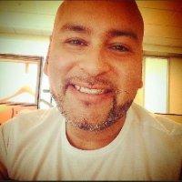 Image of Paul Ortega