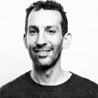 Image of Paul Schreiber