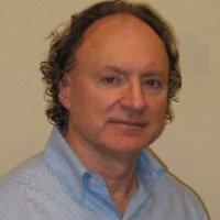 Image of Paul Weis
