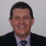 Image of Paul Willbourne