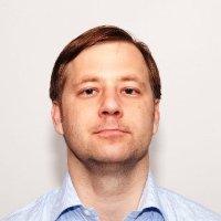 Image of Pavel Kashmin