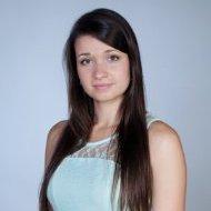 Image of Pavlina Plasilova