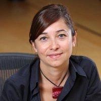 Image of Paz Saavedra
