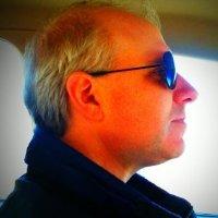 Image of Peter C. Lauterbach