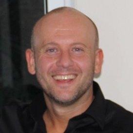 Image of Philip Pearce