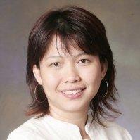 Image of Pearline Chua