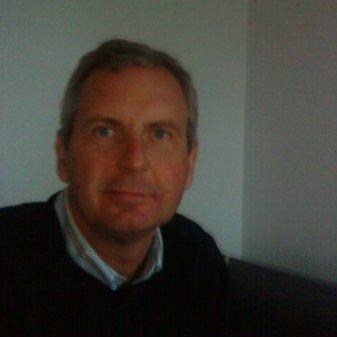 Image of Pedersen Stig