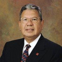 Image of Pedro FAIA