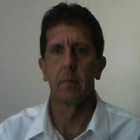 Image of Pedro Paulo Guerra