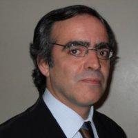 Image of Pedro Ribeiro(UM)