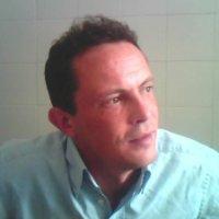 Image of Pedro Tavares