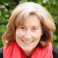 Image of Peggy Kessinger, CFP®, MBA