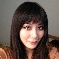 Image of Pei-Chun Chen
