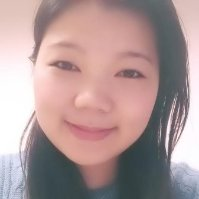 Image of Pei Gu