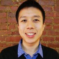 Image of Pei Liu