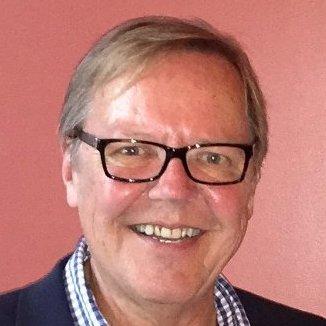Image of Pekka Kostamaa
