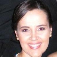Image of Monica Penagos
