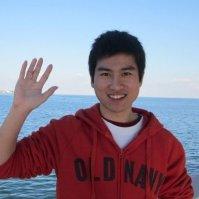 Image of Peng Li