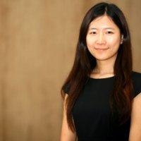 Image of Yuchen Peng