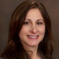 Image of Wendy Duggan, MBA, SPHR, SHRM-SCP
