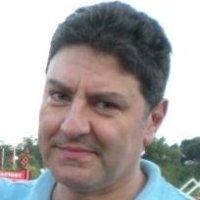 Image of Paul Pliakas
