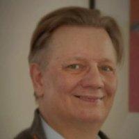 Image of Per Envoldsen