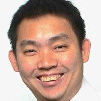 Image of Perng Fey Ong