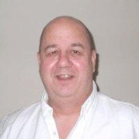 Image of Pete Firkins
