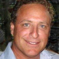 Image of Pete Zeiner