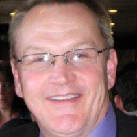 Image of Peter Aretz