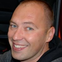 Image of Peter Belonojko
