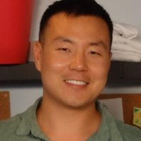 Image of Peter Choi